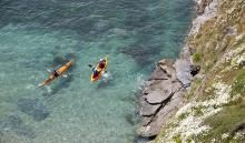 Visit Cornwall   Holidays in Cornwall UK   Official Tourist Board