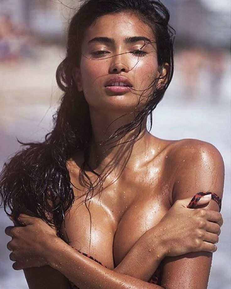 kelly-gale-2.jpg (JPEG Image, 778 × 973 pixels)