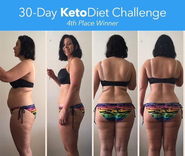 Blog | Ketogenic Diet | Weight loss success stories ...