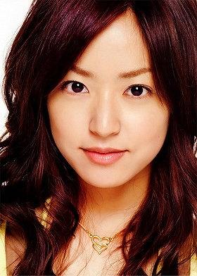 Inoue Mao #Mao_Inoue #Inoue_Mao