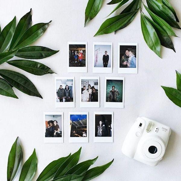 Fujifilm Instax Mini Film - Urban Outfitters
