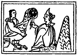 Este sitio web habla de Moctezuma II y explica que es un tema polémico. Dice cuando nació y lo que hizo en vida, en relacionada con Hernán Cortés.
