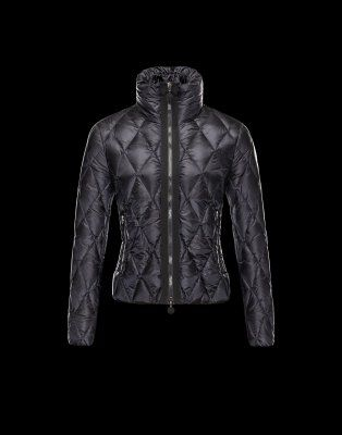 Pin 31666003607703920 Moncler Womens Outlet