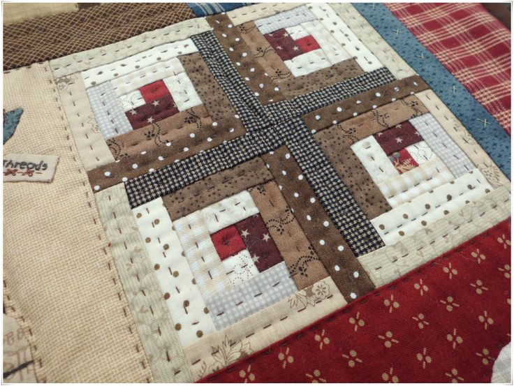 8 best Lancaster quilt images on Pinterest | Love at first sight ... : lancaster quilts - Adamdwight.com