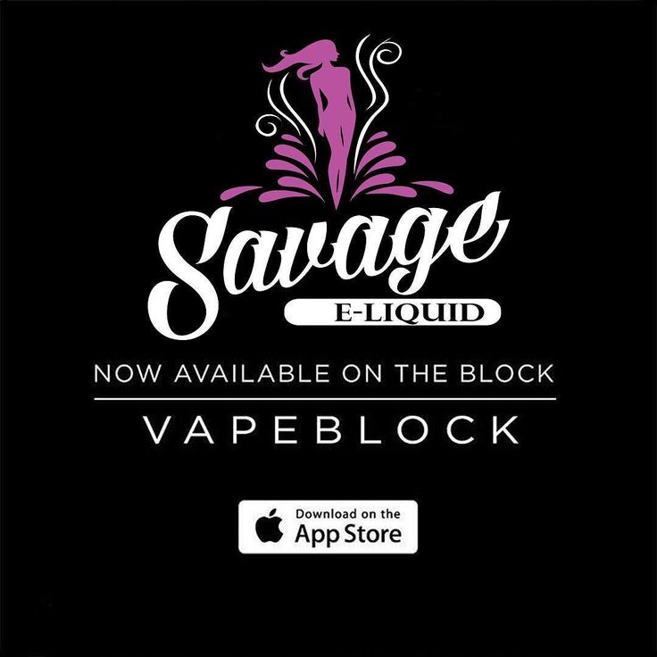 Are you on the block?  Savage is excited to be a part of the worlds first vape products app! - - - -http://ift.tt/1Gx4fbm _______________________________________________________  #Savageeliquid #UntamedFlavor #Ejuice #Eliquid #Girlswhovape #Guyswhovape #Vapestagram #Vapers #Vapeworld #vapegirls #Vaperazzi #Vapefamous #Vapefam #Vapepic #ejuices #mod #ecig #vapefriends #vapeporn #instagood #photooftheday #ukvaper #vape #instavape #Vaporgram #Vapenation #vapefinds #staysavage #vapesavage