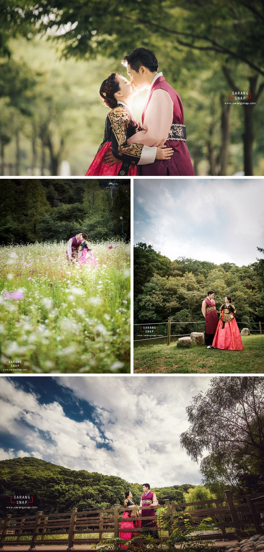 best images about korea wedding photography on pinterest park
