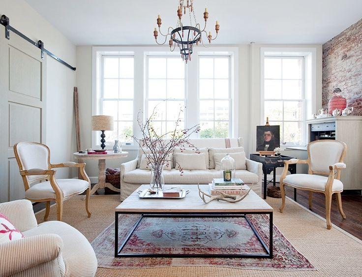 629 best Living Room images on Pinterest Living room Arquitetura