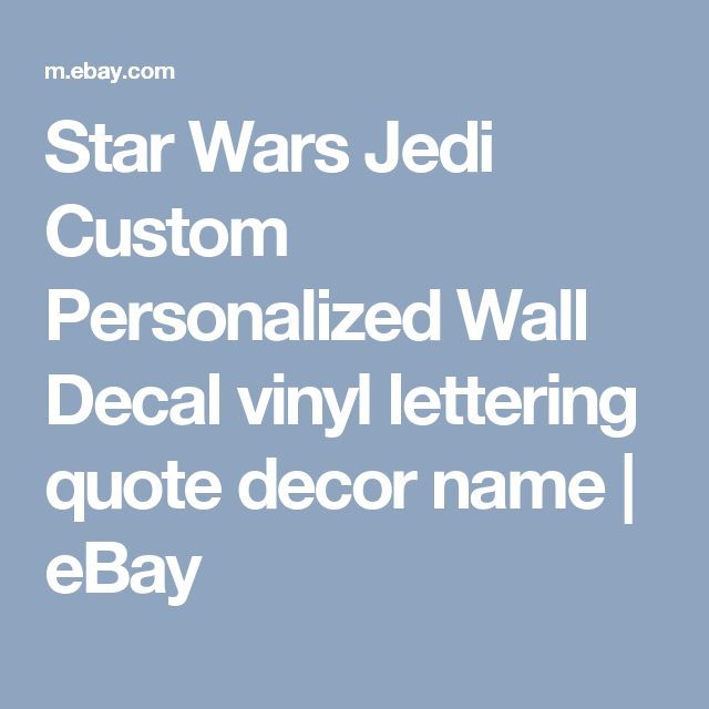 Unique Vinyl Lettering Quotes Ideas On Pinterest Pallet Gift - Custom vinyl decal usage and application