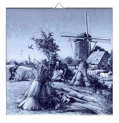 17 Best Images About Delft On Pinterest Plates Blue
