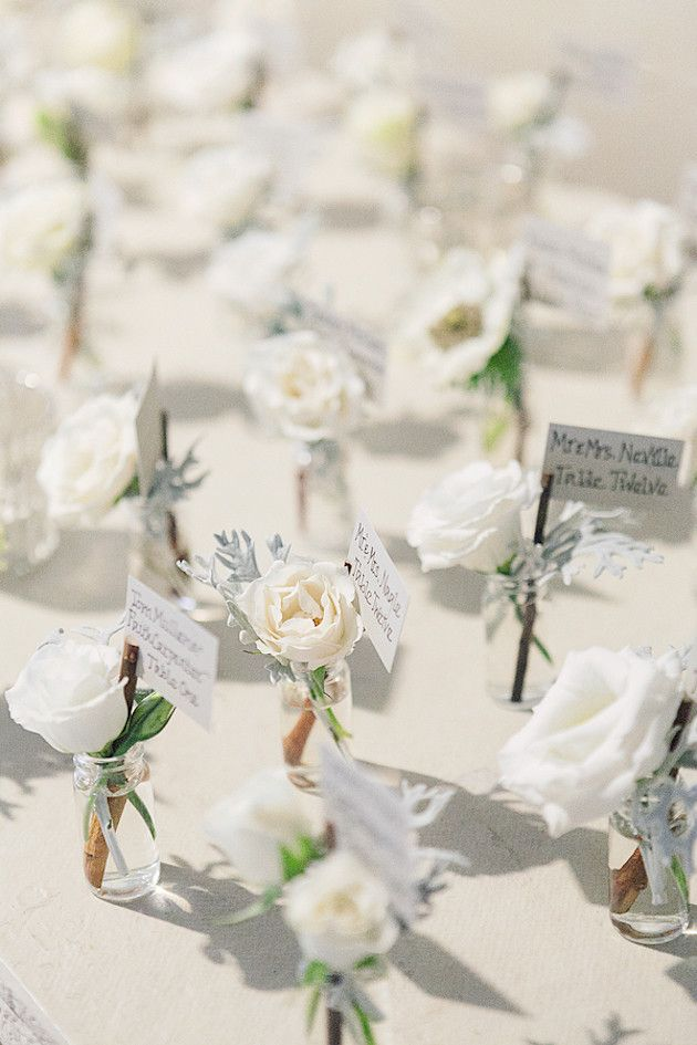 Floral Wedding Favours | Lace Factory Wedding with Pretty Details | Brigham & Co Photography | Bridal Musings Wedding Blog .jpg