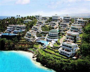 Top Resorts In Boracay | Boracay hotels, Hotel in Boracay Philippines, Where to stay in Boracay ...