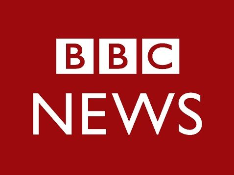 """Fake BBC News Website: """"hbbc.co.uk-tech-news .com"""": The website: """"hbbc.co.uk-tech-news .com,"""" is a fake BBC News website created by cyber-criminals. The website has the fake news article: """"British citizens found a loophole to get the new iPhone 6 for only £1,"""" created by cyber-criminals to convince their potential victims into visiting the fraudulent website: """"www.rockyfroggy .com,"""" which will steal their credit card and personal information. With the stolen information, the scammer..."""