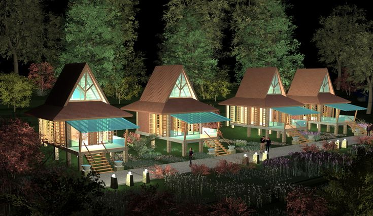 ARCHITECT, INTERIOR, DESIGN and BUILD