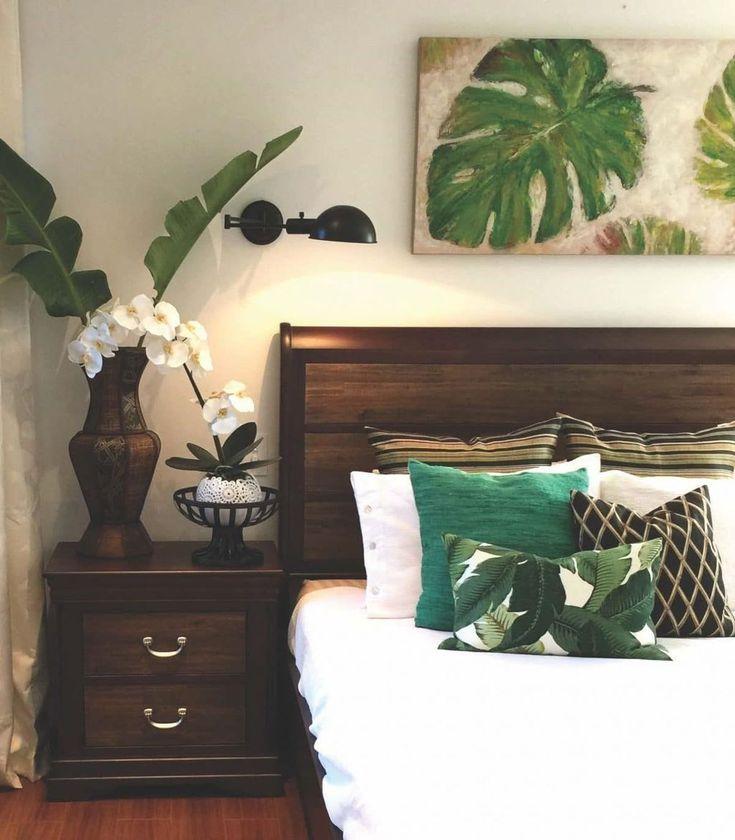 48 Amazing Hawaiian Home Decorating Ideas For Home