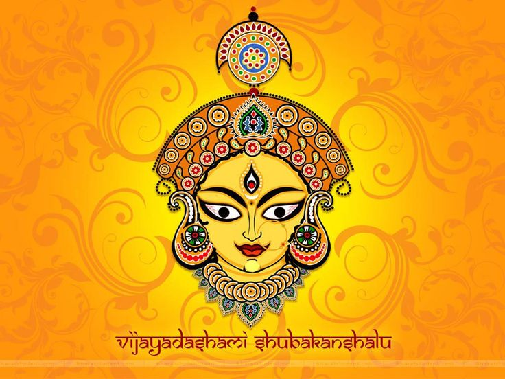 Happy Navratri SMS, Wallpaper, Messages and images