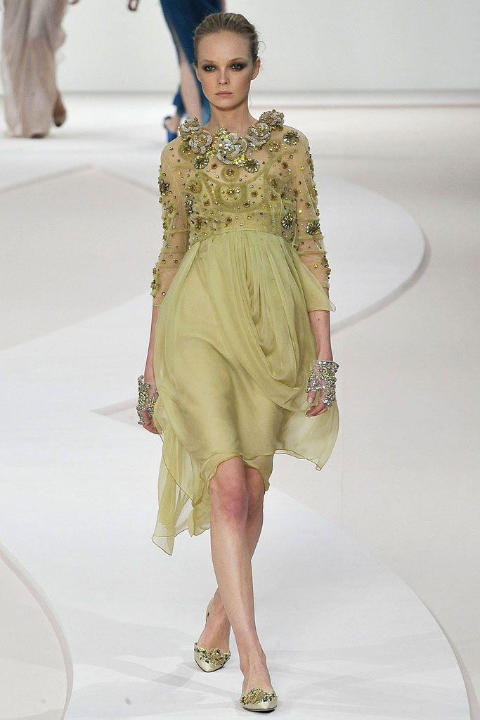 20 Best Chapter 12 The Romantic Period Images On Pinterest Fashion Show Romantic Period And