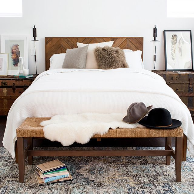 Are You Guilty Of These 8 Bedroom Design Mistakes: Best 25+ Cozy Bedroom Ideas On Pinterest