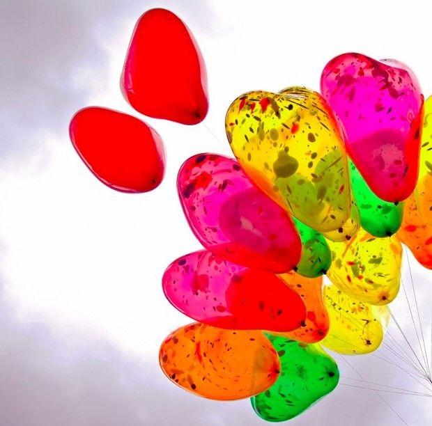 27 Most Romantic Valentines Day Ideas