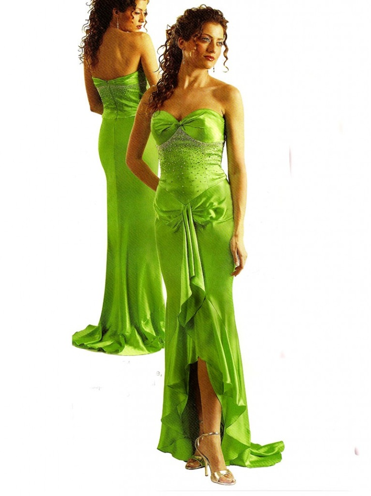 115 Best Lime Green Images On Pinterest Lime Green