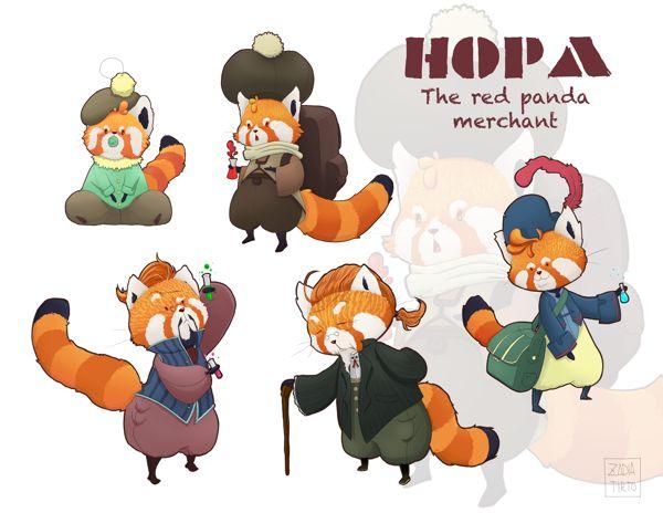 Character Design Zootopia : Zootopia character design cerca con google
