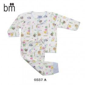 Baju Anak 1 Tahun 0557 - Grosir Baju Anak Murah