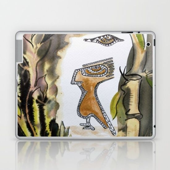 https://society6.com/product/see-nature-ypk_laptop-skin#s6-2869552p8a2v51