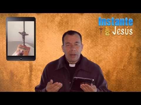 ¿Quién es Jesús para la gente de su época?