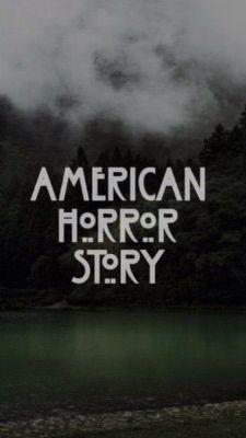 American horror story wallpaper american horror story for American horror story wall mural