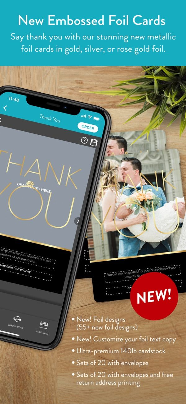 Snapfish Order Prints Gifts On The App Store In 2020 Print Gifts Create Christmas Cards Snapfish