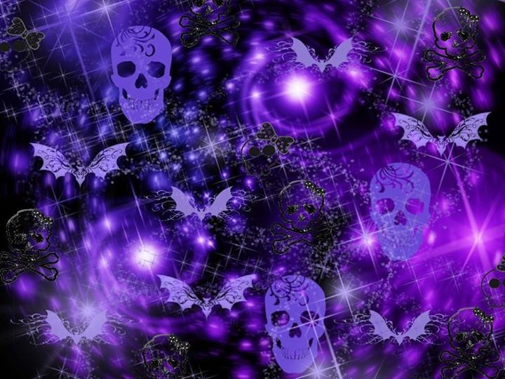 Cool Purple Iphone Wallpapers: 309 Best Images About Cool On Pinterest