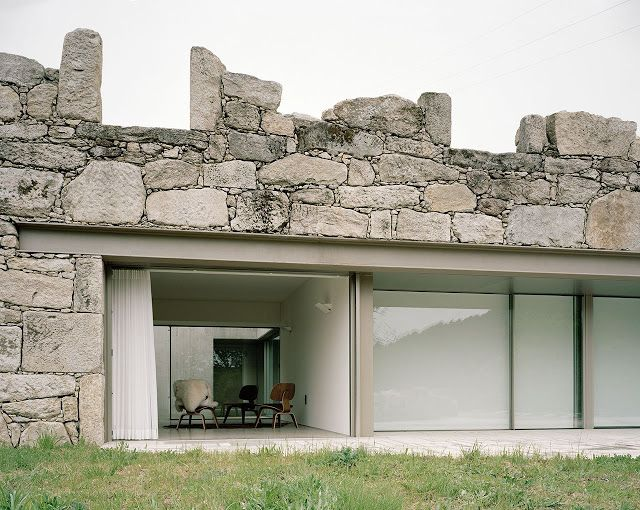 99 best Home Ideas images on Pinterest Model house, Black house