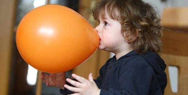 http://www.t-online.de/eltern/gesundheit/id_41924964/helium-luftballons-gas-einatmen-ist-lebensgefaehrlich.html