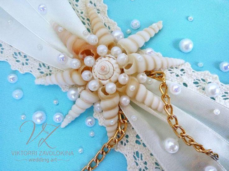 208 отметок «Нравится», 2 комментариев — Свадебные аксессуары🔸Украшения (@viktorri.wedding.art) в Instagram: «Бирюзовые и голубые цвета, морской стиль настолько сегодня актуальны. За последние месяцы как опыт…»