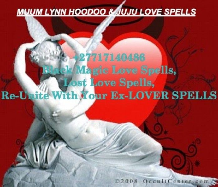 Leicester 0027717140486 lost love spells in Lincoln
