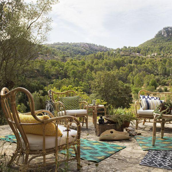 88 best mon jardin ideal images on Pinterest Backyard ideas - Ou Trouver De La Terre De Jardin