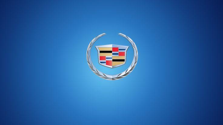 cadillac-car-logo