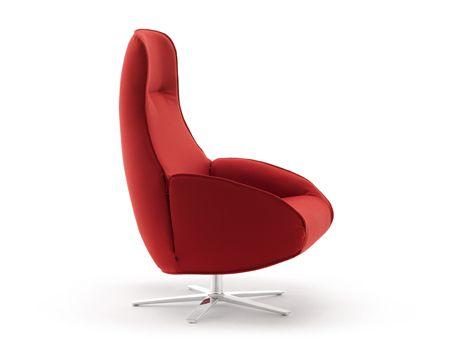 Modern Recliner Chairs Design best 25+ modern recliner chairs ideas only on pinterest | modern