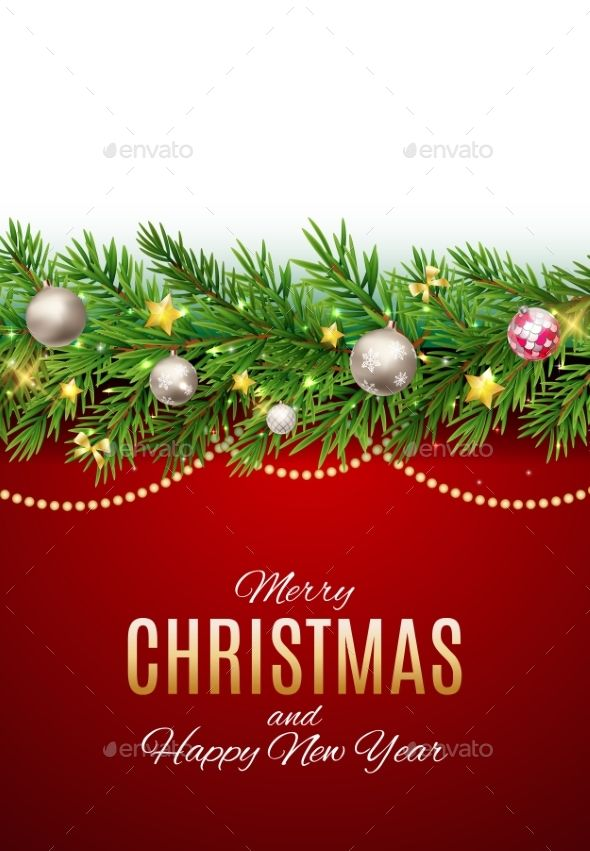merry christmas and new year background christmas merry background year