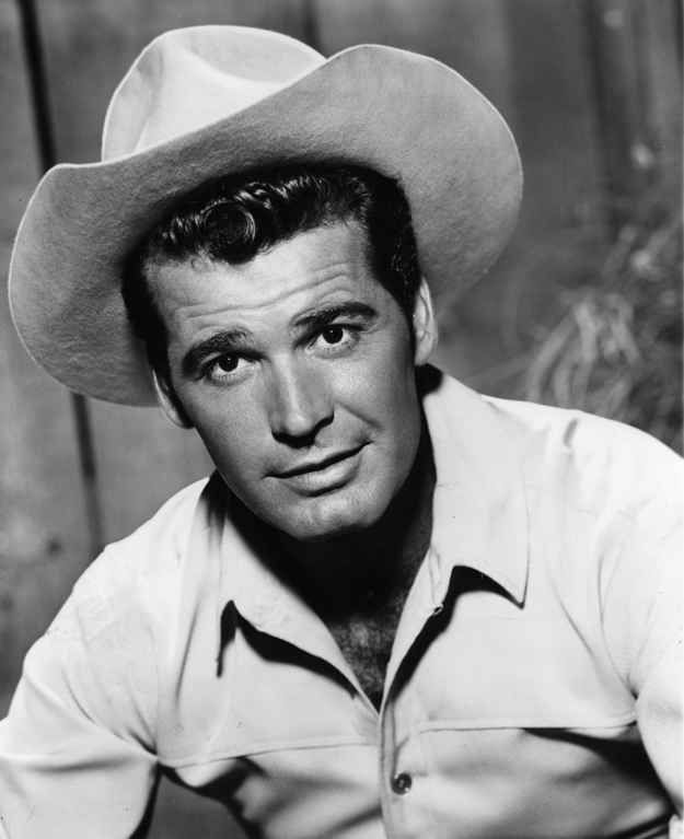 James Garner: | 21 Actors Who Experienced The Prime Of Their Life In Truly Beautiful Ways