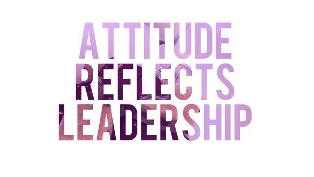 Remember the titans leadership essay