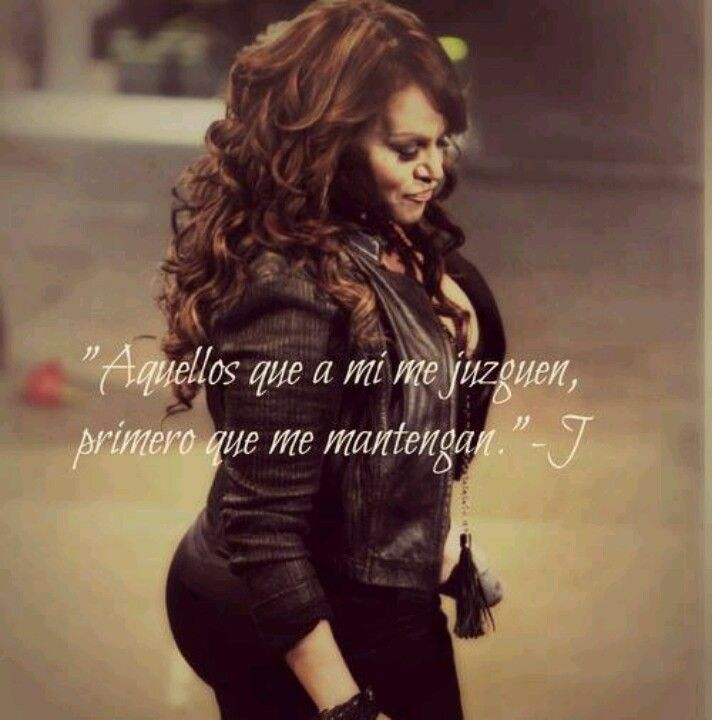 porn stories gangfucked teen