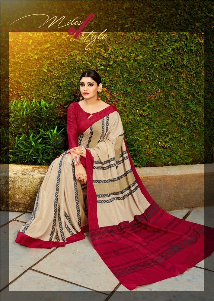 BOLLYWOOD SAREE PARTY WEAR INDIAN PAKISTANI ETHNIC WEDDING DESIGNER SARI #Unbranded #SareeSari #DailyandCasualWear