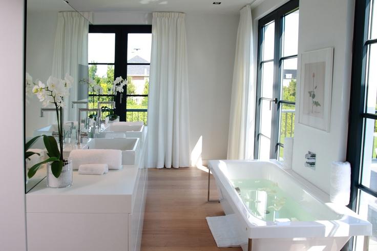 Best project designhotel images bedroom