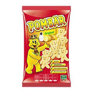 funny-frisch Pombär Original 75g