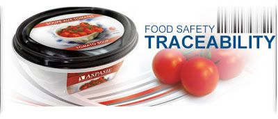 Quick Packaging News: Product identification and traceability innovation...