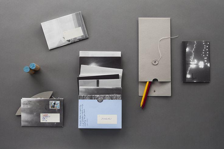 Obálka japan Korespondenční kolekce carta papelote - nové české papírnictví new czech stationery, Prague