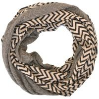 Galloway Infinity Scarf | Borelli at Fire and Shine | Women's Accessories $69.95 #fitfashion #ootd #flatlay #new #justarrived #borellidesign #blsportswear #wellicious #borellidesign #yoga #pilates #gym #barre #hiit #circuit #younameit #fireandshine