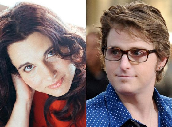 Cameron Douglas' Attorney Details Smuggling Drugs and Falling in Love With Michael Douglas' Incarcerated Son