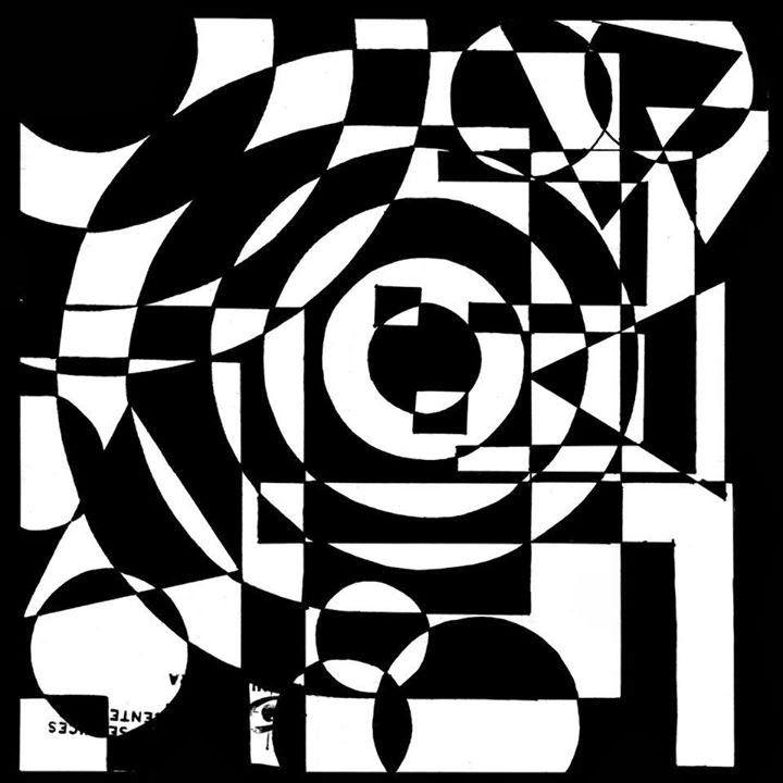 art-GRAPHIC-art: 02/26/14