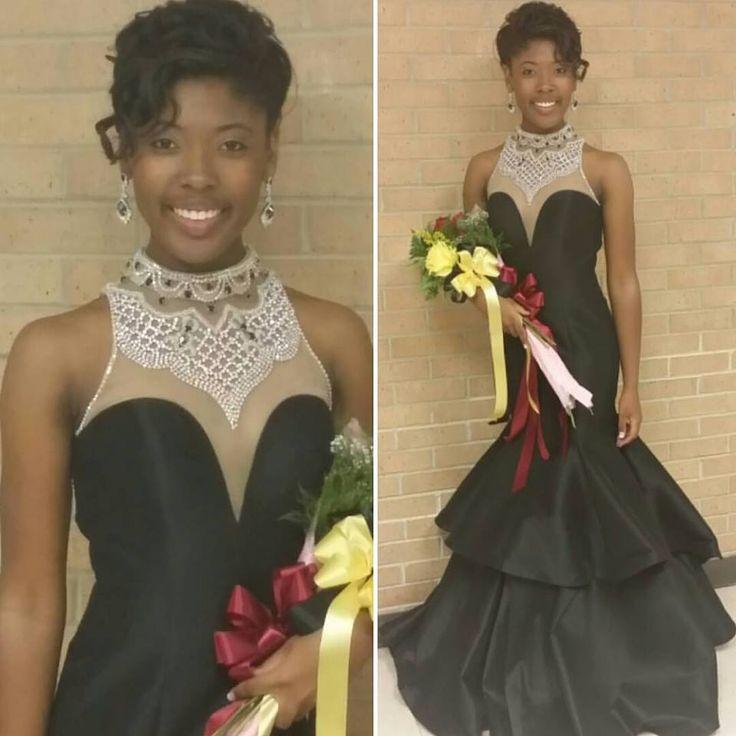 Dimitra Designs Pageant Dresses